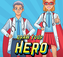 Draw your hero.png