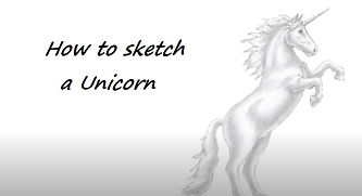 Sketch Unicorn.jpg