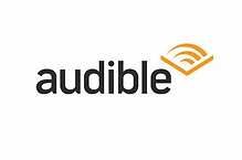 audible.webp