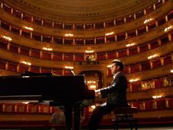 Roby La Scala
