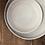 Thumbnail: Les assiettes