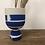 Thumbnail: Petit vase trophée