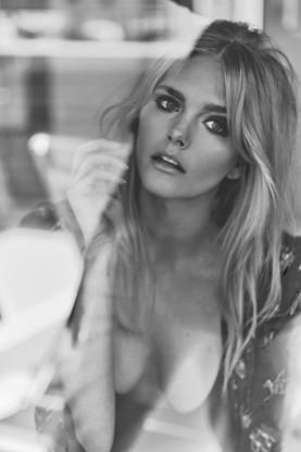 AudreyAmelie-IMG_9594.jpg