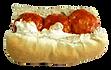 blu-ball-sandwich_2_orig_edited.png