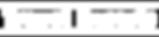 TE Logo transparant wit groot (2).png