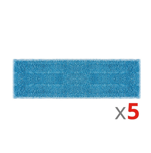 Moppy - Universal Micro-Fiber Cloth