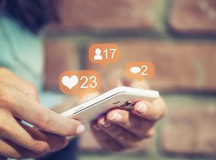 Dice-Social-Media.jpg