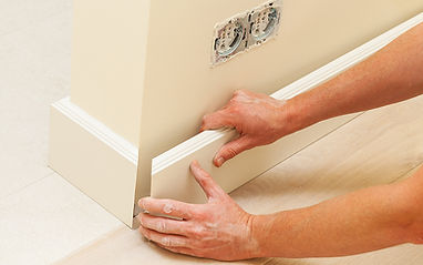 how-to-install-a-baseboard-step-7.jpg