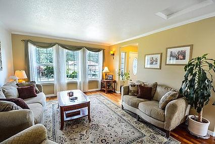 living-room-2009517__340.jpg