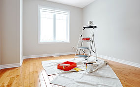 how-to-paint-a-ceiling-step-7.jpg