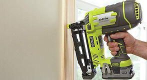 how-to-cut-crown-molding-with-a-miter-sa