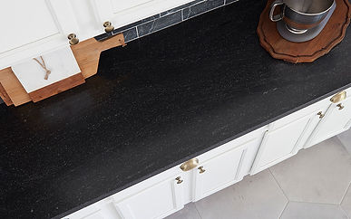 how-to-choose-countertop-surface-section