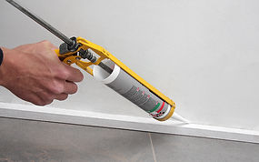 how-to-install-a-baseboard-step-10.jpg