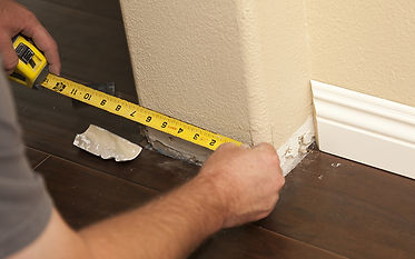 how-to-install-a-baseboard-step-4.jpg