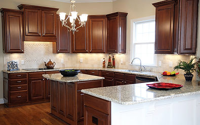kitchen-cabinet-ideas-section-1.jpg