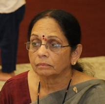 RamaDevi Cherukuri