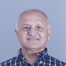 Vijay Sahore