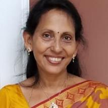 Laxmi Akasapu