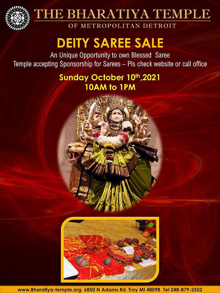 Saree-sale.jpg