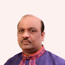 Shahaji Pawar