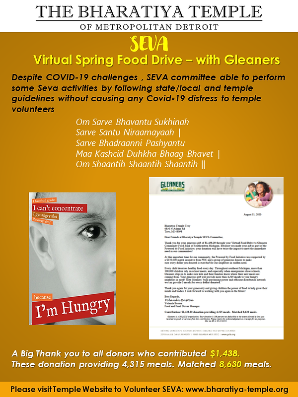 SEVA-Spring Virtual Food Drive.png