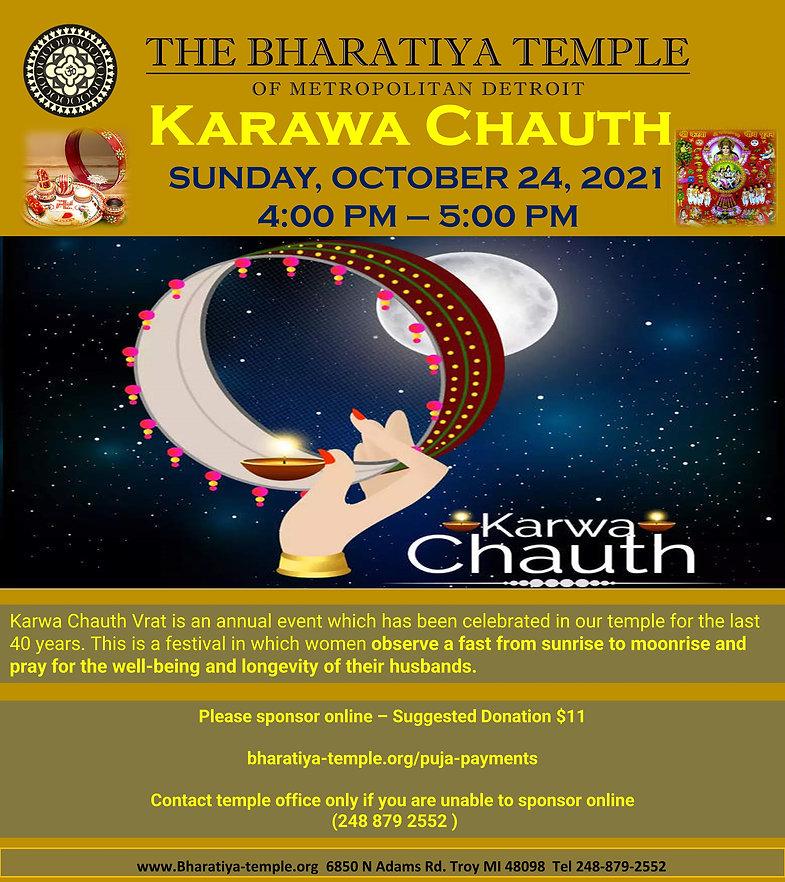Karawa Chauth 2021.jpg