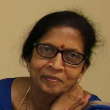 Vijaya Gutta