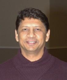 Rajeev Grover