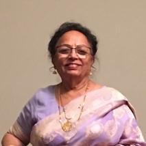 Swaran Batra