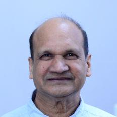 Pardhiva Gogineni