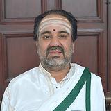 Sharmaji.JPG.jpg