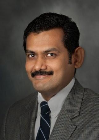 Sujal Raju