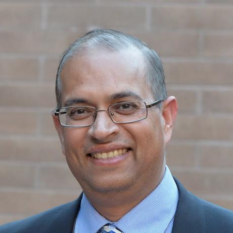 Rajkumar Ramamurthy