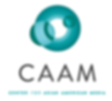 CAAM Logo.png