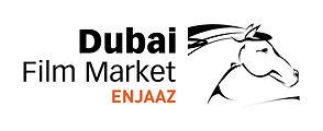 Logo - DFM Enjaaz - EN black.jpg