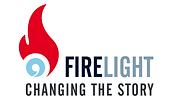 Firelight Logo.png