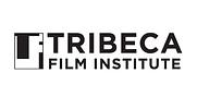 TFI Logo 2.png