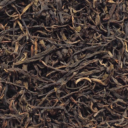 Mount JingMai Loose Tea Vintage 2014