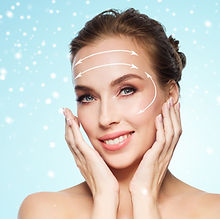ultherapy skin tightening & anti-aging