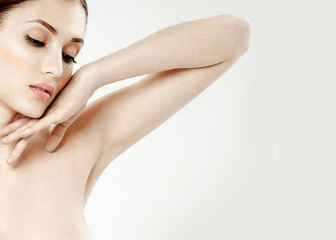 laser hair removal-min.jpg