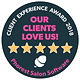 client_experience_award_2018-min.png