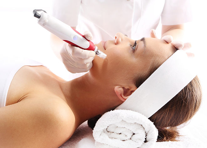 mesotherapybeauty treatment.jpg