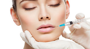 dermal fillers aesthetics clinic min.jpg