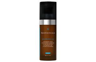 Skinceuticals Resveratrol BE 2019.jpg