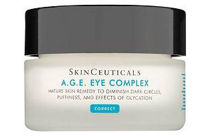 Skinceuticals AGE Eye Complex 2019.jpg