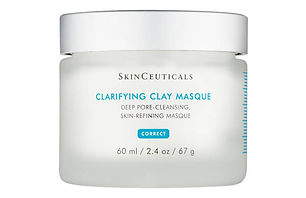 Skinceuticals Clarifying Clay Masque 201