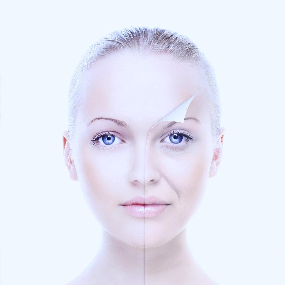 skin treatments.jpg