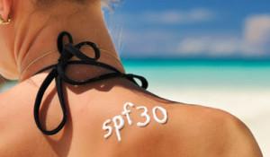 The Sun-Smart, Skin-Safe Guide