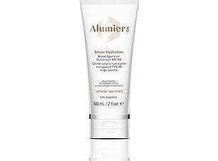 AlumierMDsheerhydrationsunscreen-min.jpg