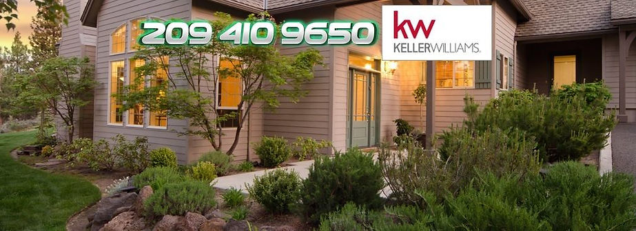 Atwater Real Estate Agent - Atwater Realtor - Atwater Listing Agent - Atwater Sellers Agent - Atwater Buyers Agent - Atwater Referral Agent - Sell Atwater Home - Sell Home Atwater - Atwater Homes For Sale - Keller Williams Atwater